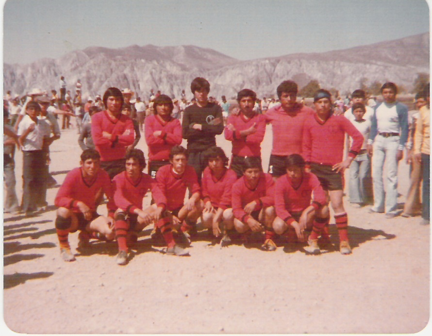independiente78